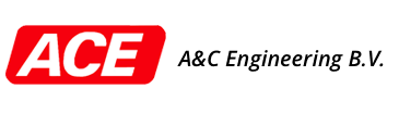ACE Engineering Online Store